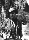 broken arrow,james stewart, western movie database, internet movie database, westerns,western movie poster
