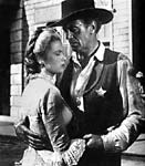 western,base de donnees,base de donnees westerns,filmographie,genre,high noon,grace kelly