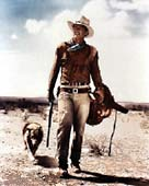 hondo,john wayne,old western movie,internet movie database, westerns,western movie poster