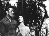 kirk douglas,western, database, western movie database, westerns