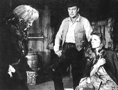 Cooper, Lee J. Cobb,Julie London,western, database, western movie database, westerns