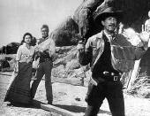 boetticher, randolph scott
