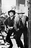 western,base de donnees,base de donnees westerns,filmographie,genre,Vera Cruz